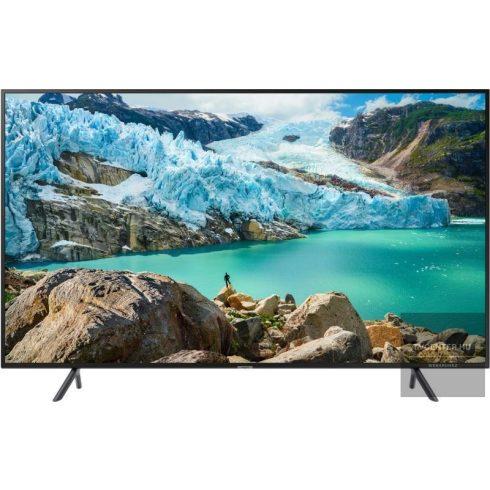 """Samsung UE65RU7179 Ultra HD 4K LED televízió 65"""" (163cm)"""