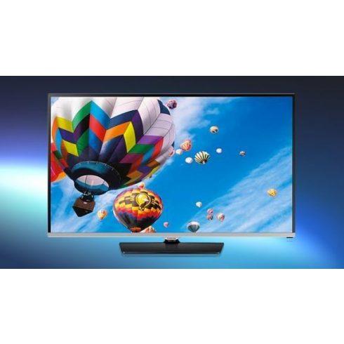 "Samsung UE40H5000 Full HD 100Hz LED televízió 40"" (102cm)"