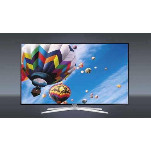 "Samsung UE40H6400 Full HD 400Hz 3D Smart WiFi LED televízió 40"" (102cm)"
