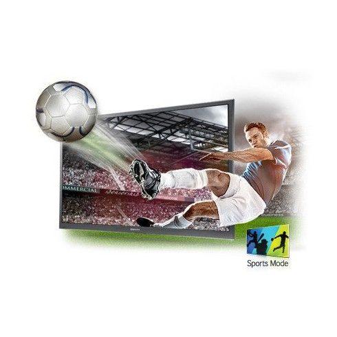 "Samsung UE42F5000 100Hz Full HD LED televízió 42"" (106cm)"