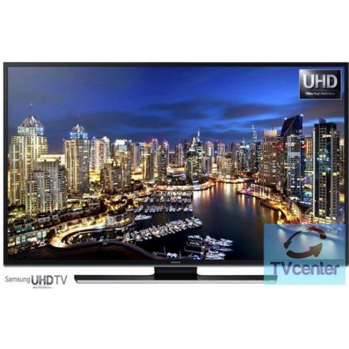"Samsung UE48JU6472 ULTRA HD 4K LED SMART televízió 48"" (122cm)"