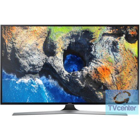 "Samsung UE49MU6179 4K Ultra HD SMART LED televízió 49"" (123cm)"