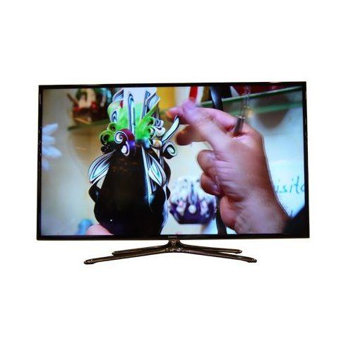 "Samsung UE55F6400 200Hz Full HD 3D LED televízió 55"" (138cm)"