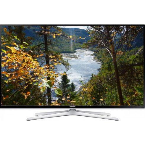 "Samsung UE55H6500 Full HD 400Hz 3D SMART WiFi LED televízió 55"" (140cm)"