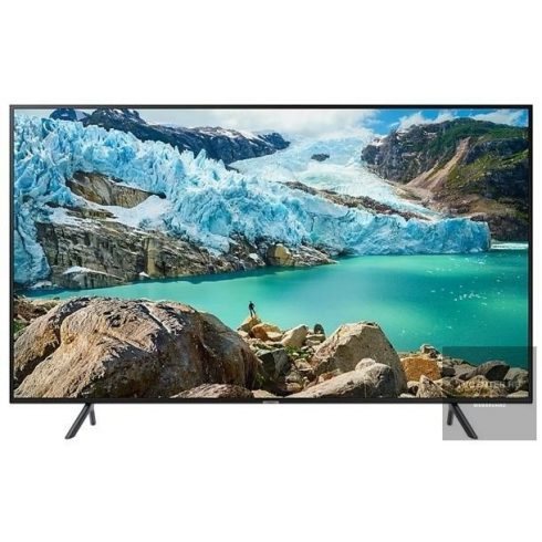 """Samsung UE58RU7172 Ultra HD 4K, SMART LED televízió 58""""(147cm)"""